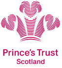 Prince's Trust Icon