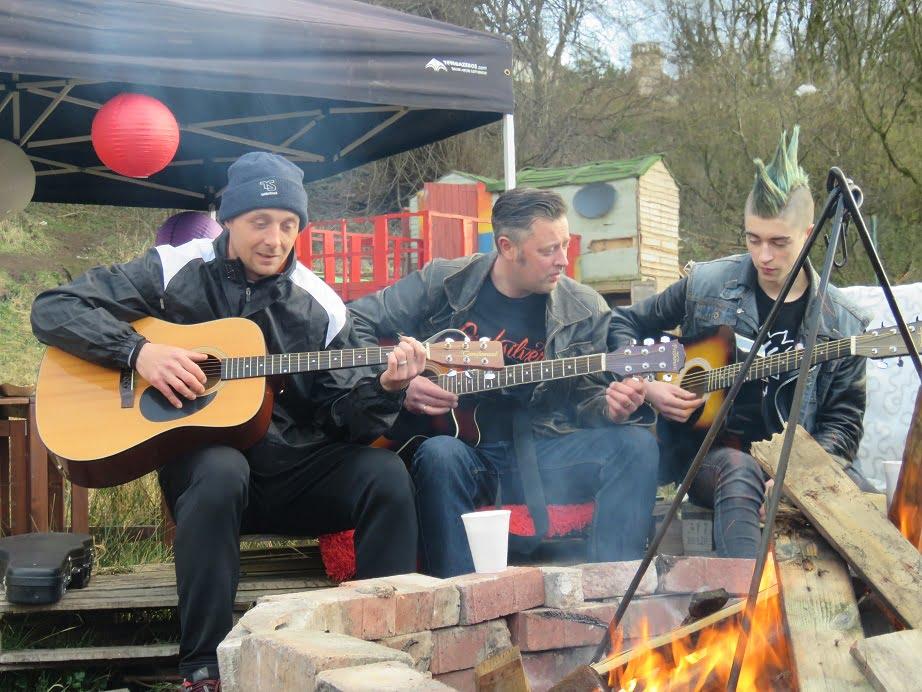 astro campfire blog resize guitars